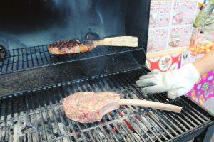 メキシコ産牛肉ビジネスが、 シェア拡大へ向けて動き出す。
