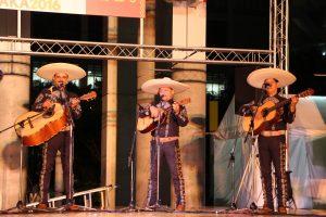 日本最大級のメキシコの祭典!その開催秘話に迫る。