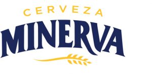 MINERVA(ミネルバ)ビールはPaco Renteriaのライブに協賛しています
