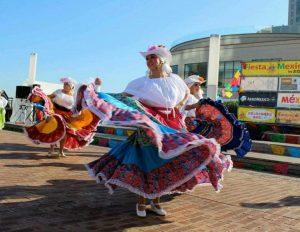 Seamos Amigos!! メキシコといち早くつながれる!メキシコ-日本アミーゴ会