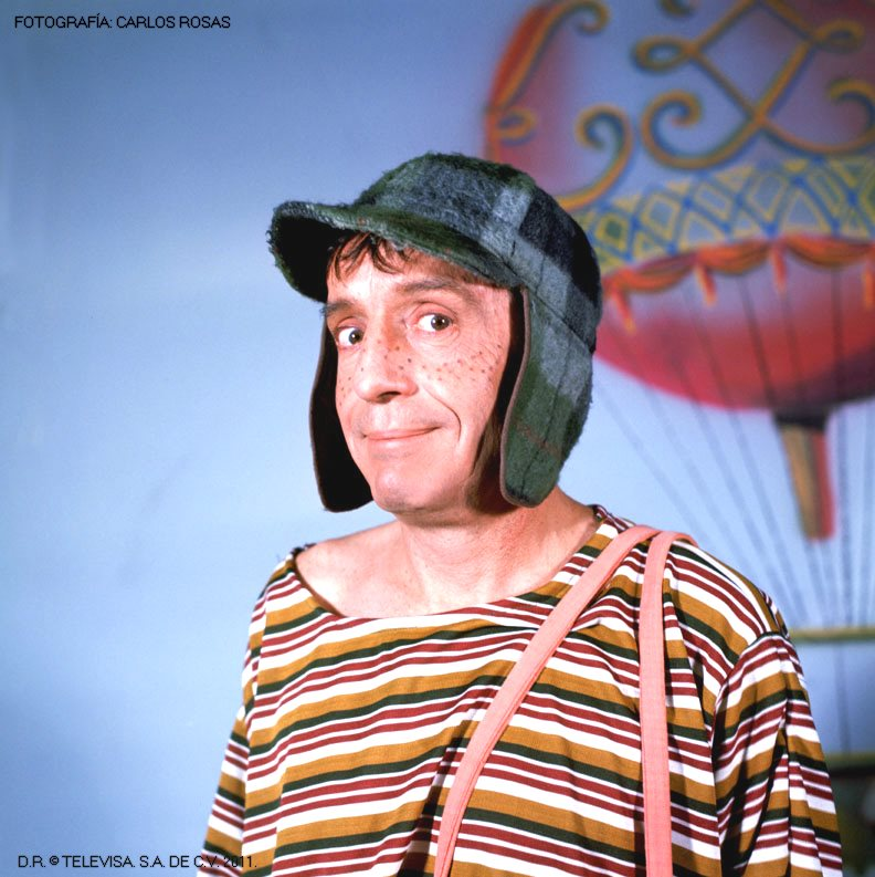 chaves_02