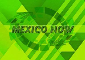 メキシコのナショナルサッカーリーグのチャンピオン決定!