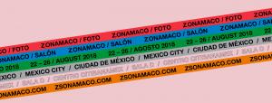 ZONA MACOは開催しました!