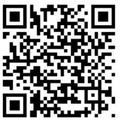 qr code crowdfunding