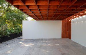ニューヨークのMoMAのP.S.1若手建築家プログラムの候補としてメキシコの建築スタジオ2社が選出!